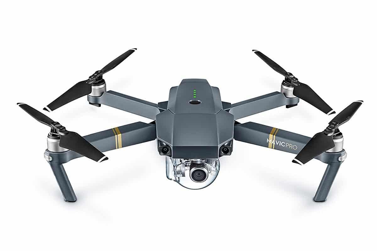 drone-photogrammetrie