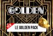Golden Pack Editions Méthodes BTP : Préparer un Chantier de Bâtiment + BIM & BTP à tarif réduit
