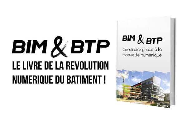 BIM & BTP