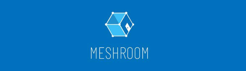 logiciel de photogrammétrie open source Meshroom
